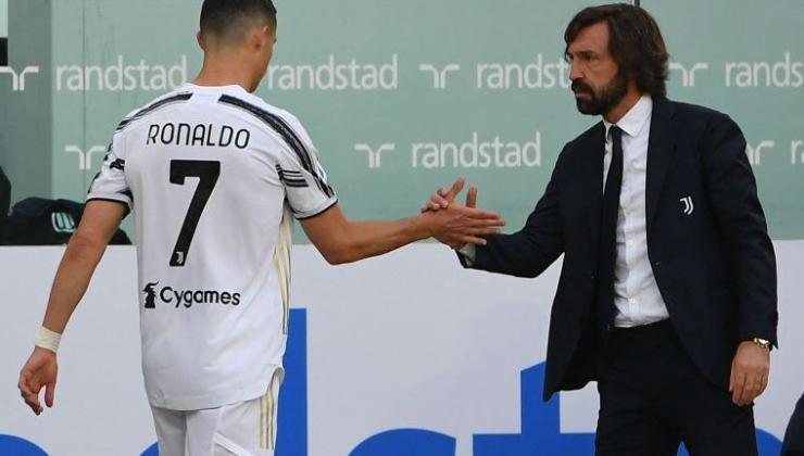 Serie A'da 4 takım yeni teknik direktörünü açıkladı, 9 takım belirsiz