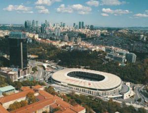 Son dakika… Beşiktaş'tan şampiyonluk kutlamalarında seyirci kararı