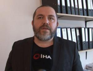 Thodex mağdurlarının avukatı konuştu: Ofiste coinlerin saklandığı bir sistem odası var