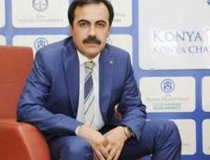 Türk iş dünyasının 2 numaralı isminden dikkat çeken 'normalleşme' çıkışı