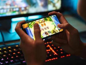 Türk oyun geliştiricileri sektörün devleriyle buluşacak