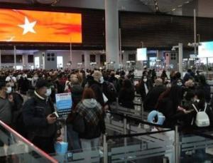 Türkiye'den kritik İsrail kararı!