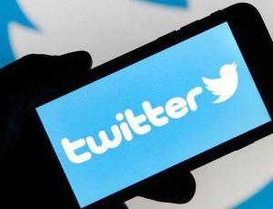 Twitter, direkt mesajlar için sesli mesaj atma özelliğini getiriyor