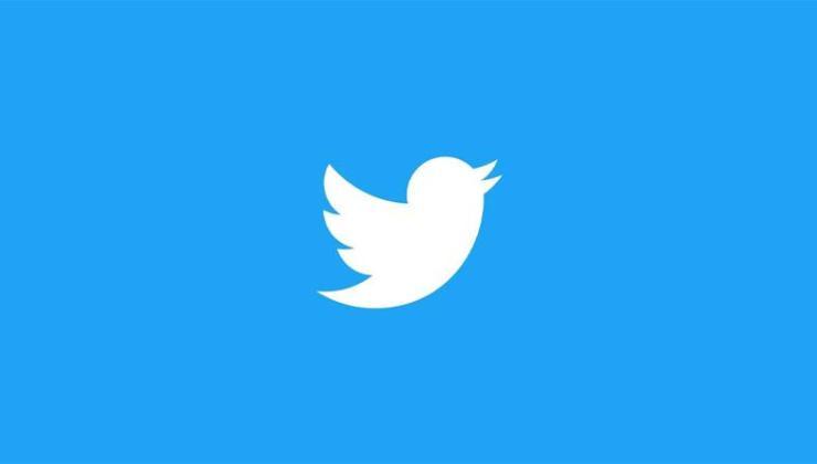Twitter, Geçici Olarak Mavi Tik Başvurularını Durdurdu