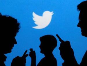 Twitter yeni özelliğini tanıttı: Bahşiş Kutusu