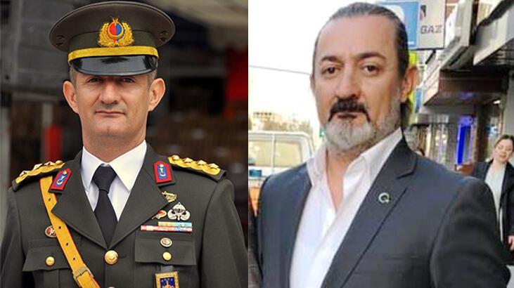 Yargıtay bozdu! 'Rüşvet' suçundan ceza alan binbaşı için son karar…