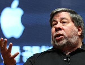 apple'ın kurucu ortağı wozniak, youtube'a açtığı davayı kaybetti