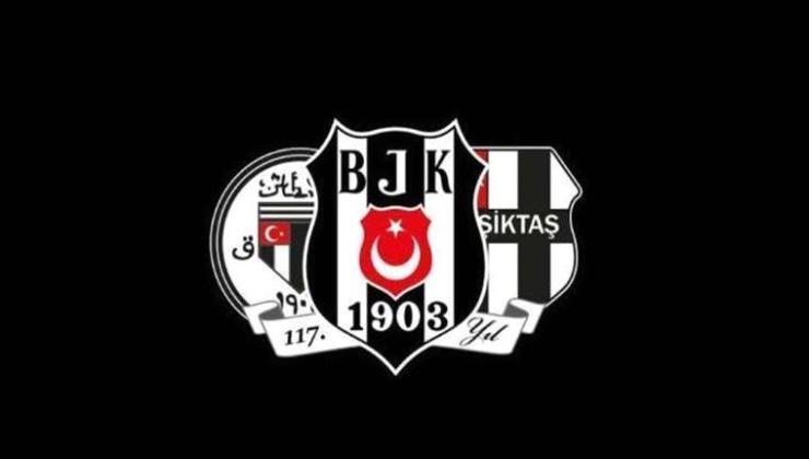 Beşiktaş'ın transferdeki hedefi belli oldu; önce o 3 isim!
