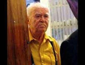 Deprem profesörü Halit Demir'i 20 milyon lira dolandırdılar