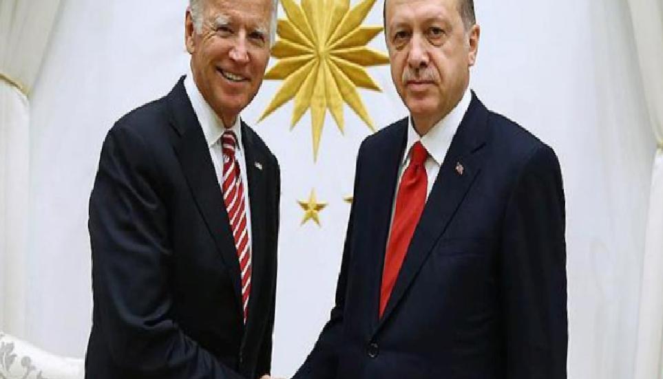 erdoganin nato zirvesinde isi cok zor abd ve ab taviz istiyor 0 FTyRWDfh