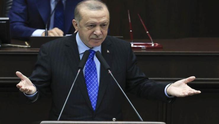 Erdoğan'ın NATO Zirvesi'nde işi çok zor! ABD ve AB taviz istiyor
