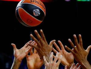 EuroLeague'de mücadele edecek 18 takım belli oldu