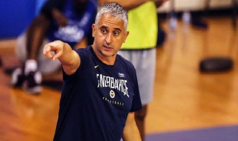 fenerbahce basketbolda yeni antrenor ariyor 0 b7ppC6Nk