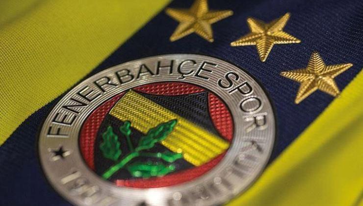 Fenerbahçe yöneticisi Fethi Pekin: Cezaları en ağır şekilde aldılar