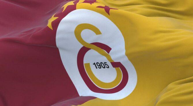 Galatasaray'ın önde gelenlerinden çağrı: TFF tazminat ödemeli