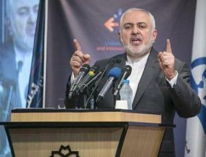 İran'dan BM'de oy kullanma hakkının askıya alınmasına tepki