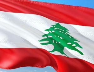 Lübnan Merkez Bankası'ndan döviz mevduatlarına yönelik talimat