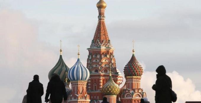 Moskova'dan tedbir kararı