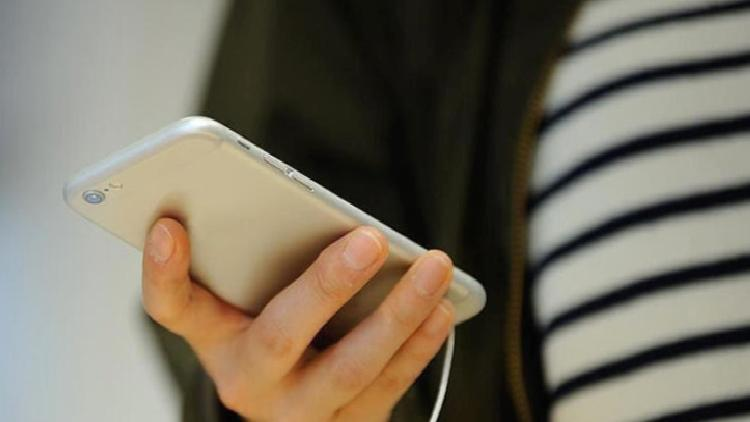 telefonlar icin yeni duzenleme 8 AValIyLM