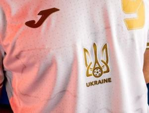 Ukrayna: EURO 2020 formamız konusunda UEFA ile uzlaşıya vardık