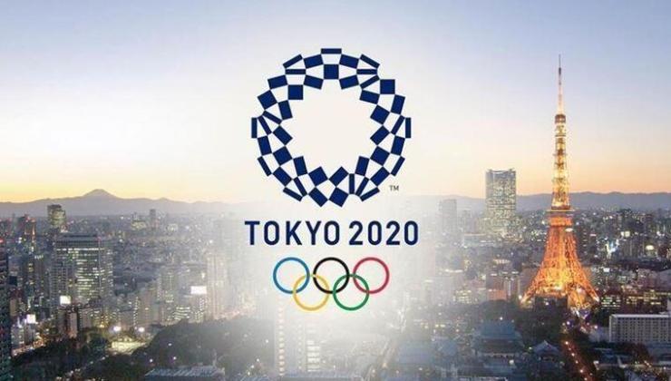 32. Yaz Olimpiyat Oyunları yarın başlıyor