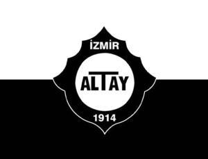 Altay, Ceyhun Gülselam'ı kadrosuna kattı