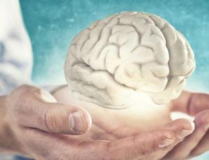 Beyin Sağlığı Derneği'nden sağlıklı beyne kavuşmanın ipuçları