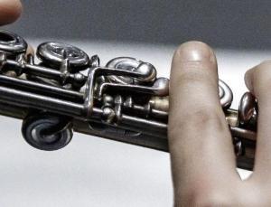 Borusan İstanbul Filarmoni Orkestrası (BİFO) Festivali başlıyor