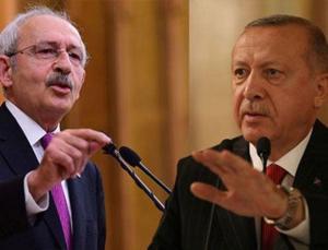 CHP'li Öztunç'tan AKP'li isme 'Kılıçdaroğlu' yanıtı: Cesareti olsa…