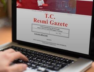Cins tashihi harçlarının belediyelerce tahsili ve bildirimine açıklık getirildi