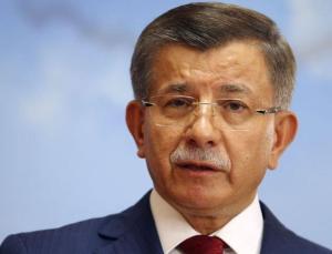 """Davutoğlu, """"Neden DEVA Partisi'yle hareket etmediniz?"""" sorusunu yanıtladı"""