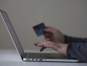 İnternet alışverişlerinde kritik uyarı! Alınan gıdaların…