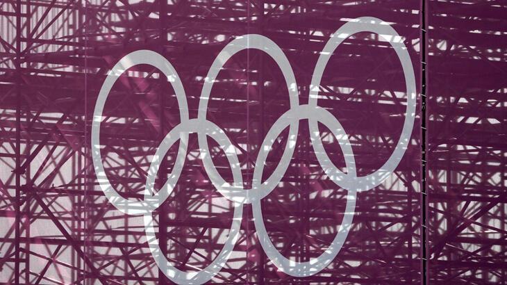 Japonya'da şok açıklama! Olimpiyatlar son anda iptal olabilir