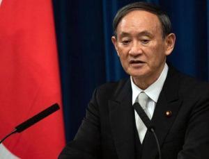 Japonya'da vakalarda rekor artış: Suga Olimpiyatlarla bağı reddetti