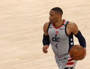 Los Angeles Lakers, Russell Westbrook'u kadrosuna katıyor