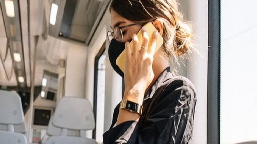 maske takma zorunlulugunun kalkmasinin etkileri neler olabilir 0 4M7UU1bn