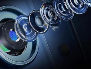 Motorola Edge 20 serisi hakkında yeni detaylar ortaya çıktı