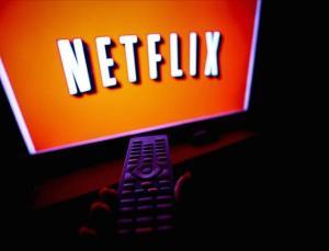 Netflix 430 bin abone kaybetti: Sebebi koronavirüs salgını