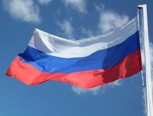 Rusya'dan Tokyo Olimpiyatları açıklaması