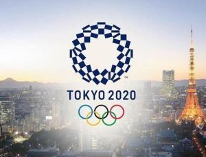 TOKYO 2020   Olimpiyatların 7. gününde 13 mili sporcu yarışacak