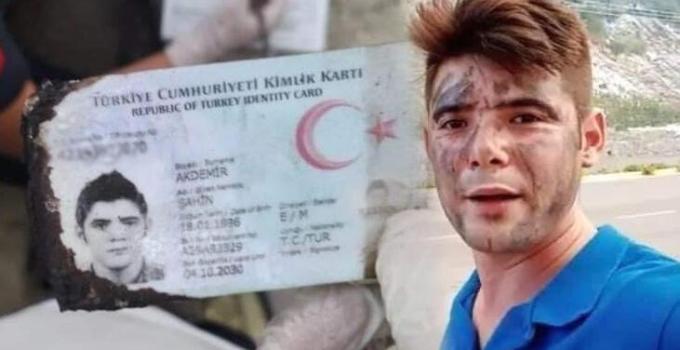 Türkiye Şahin'e ağlıyor! Son sözleri bu oldu: Ölüme kadar…