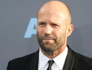 Ünlü oyuncu Jason Statham'ın bilinmeyen kariyeri