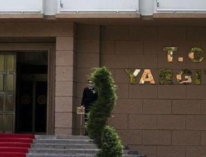 Yargıtay, darbe girişiminde Harp Akademileri Komutanlığı'ndaki eylemlere ilişkin 89 sanığın cezalarını onadı