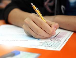 açık öğretimde ek sınav hakkı