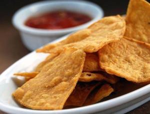 30 yaşından sonra tüketilmemesi gereken besinler açıklandı