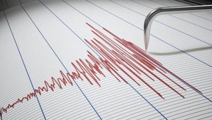 arjantin'de 6.2 büyüklüğünde deprem