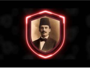 Galatasaray'dan tarihçe adına bir ilk