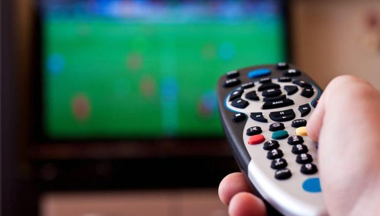 i̇llegal ip tv yayınlarının engellenmesi için mücadele başladı