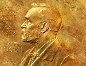 nobel ödül töreni covid-19 nedeniyle buyıl da iptal edildi