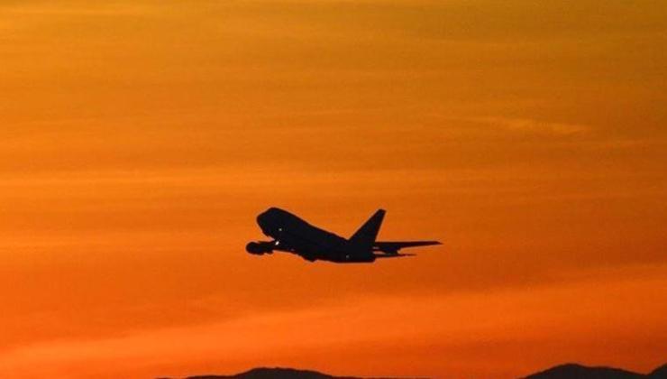 rusya'da uçak sert iniş yaptı: çok sayıda can kaybı